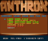 anthrox - gameboy smart card dos for swc dx (pd) rom