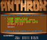 anthrox - hand held smart card multi-dos (pd) rom