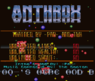 anthrox - starfield trainer (pd) rom