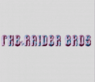 anthrox - the raider bros. demo (pd) rom
