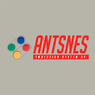 AntSnes Release 0.3