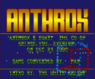 as - exerion (nes hack) rom