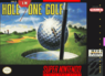 as - golf (nes hack) rom