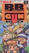 ball bullet gun rom