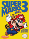bs mario collection 3 rom