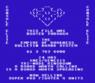 console elite demo (pd) rom