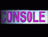 console horizons demo (pd) rom