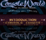 console world - feb. '94 charts (pd) rom