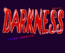 darkness dual intro (pd) rom