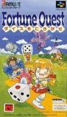 fortune quest - dice wo korogase rom
