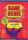 game genie (bios) [a1][o1] rom