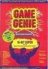 game genie (bios) [a1] rom
