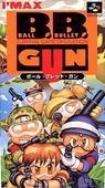 game genie (bios) rom