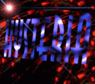 hysteria (pd) rom