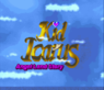 kid icarus angel land story (pd) rom