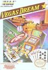 las vegas dream rom