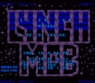 lynch mob - scroller (pd) rom