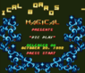 magical - pic play (pd) rom