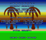 magical - wavy palm trees intro (pd) rom
