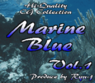marine blue vol.1 (pd) rom