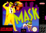 mask, the (beta) rom