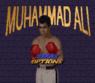 muhammad ali boxing (beta) rom