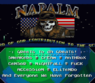 napalm - laughing skull intro (pd) rom