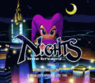 nights into dreams slideshow (pd) rom