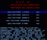premiere - dull text trainer (pd) rom