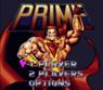 prime (pd) (beta) rom