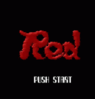 red 1 (pd) rom