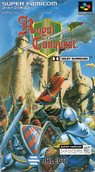 royal conquest rom