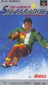 ski paradise rom