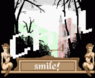 smile! christmas demo 1994 (pd) rom