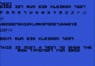 snes type font 2 (pd) rom