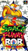 space funky b.o.b. rom