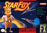star fox (v1.2) rom