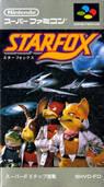 star fox rom