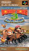super donkey kong 3 (v1.1) rom