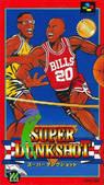 super dunk shot rom