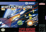super earth defense force rom