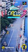 super f1 circus 3 rom