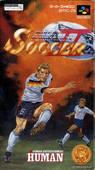 super formation soccer 2 rom