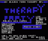 therapy party demo (pd) rom