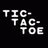 tic-tac-toe (pd) rom