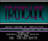 trendline - flashing intro (pd) rom