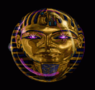 tut sphere - test demo (pd) rom
