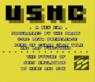 vsmc beta pre-release (pd) rom