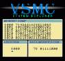 vsmc system explorer (pd) rom