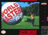 world masters golf rom